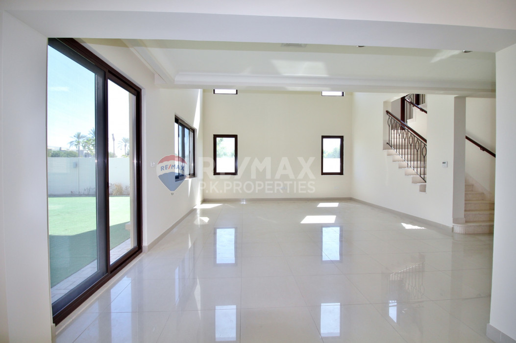 Well Maintained | 4 Beds | Ready to Move in - Yasmin, Arabian Ranches 2, Dubai