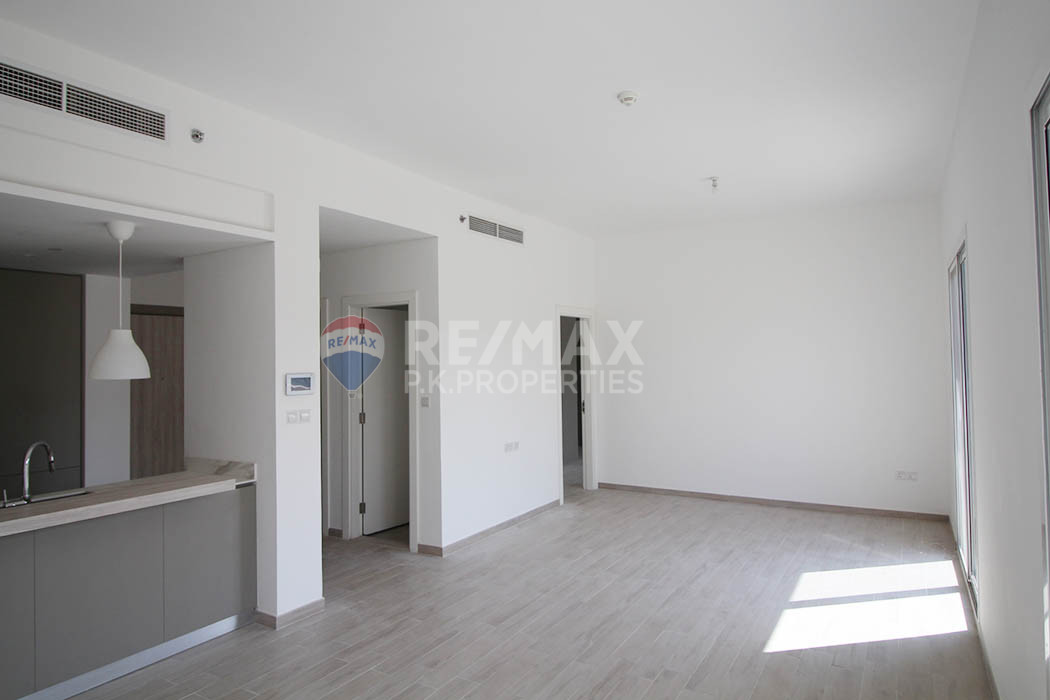 Premium Quality 1 Bed | Furnished |  High ROI - Eaton Place, Jumeirah Village Circle, Dubai