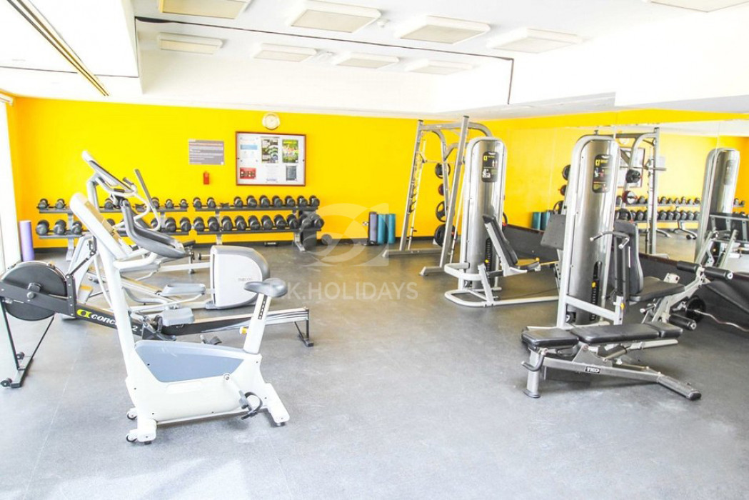 Studio Apt, Al Dhafrah 3, The Greens, Pool & Gym, Al Dhafra 3, Al Dhafra, Greens, Dubai