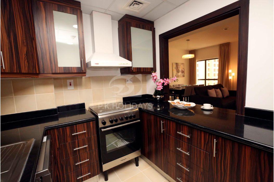 Fantastic Location JBR | Close to the Beach, Shams 1, Shams, Jumeirah Beach Residence, Dubai