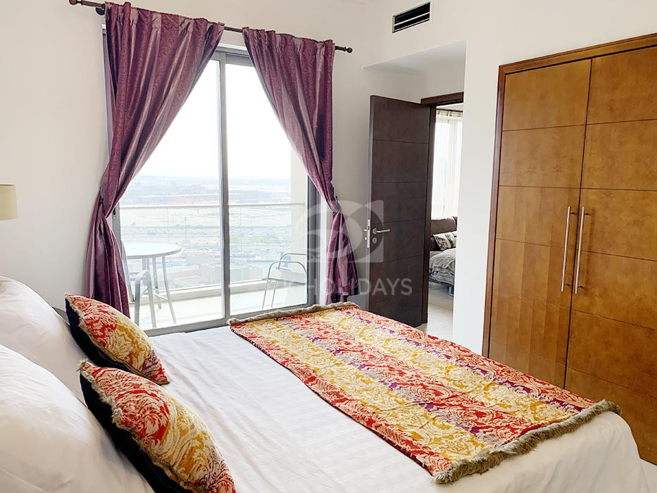 Spacious   Bright   1 Bed in Southridge 5 Downtown Dubai, South Ridge 5, South Ridge, Downtown Dubai, Dubai