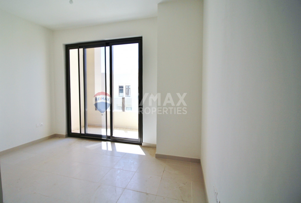 AVAILABLE | Brand New | Type I | 3 Beds + Maids - Mira Oasis 3, Mira Oasis, Reem, Dubai