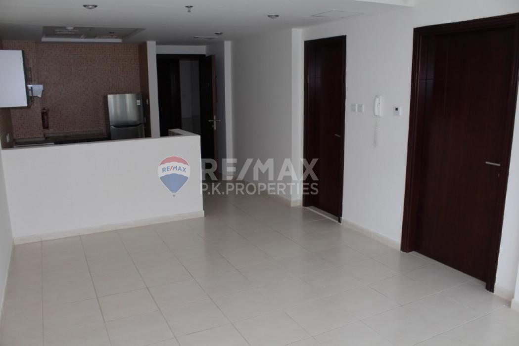 Exclusive | Best Price | Pool Views - Royal Residence 1, Royal Residence, Dubai Sports City, Dubai