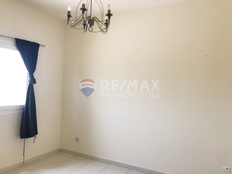 Available Now |Type 3E| 3 bed + Study | Springs 4