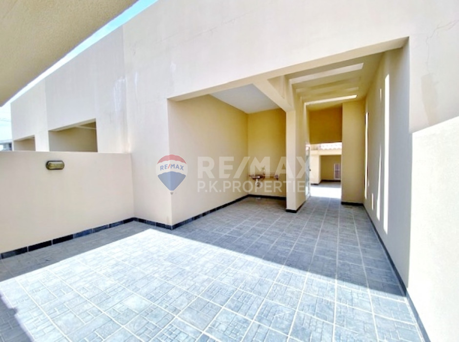 1 Month Free | Large 4 Bed Plus Maids | Corner Site, Iris Park, Jumeirah Village Circle, Dubai