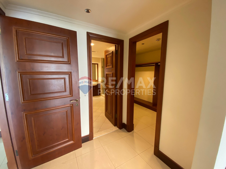 Vacant| Largest 2 Bed+Maids Golden Mile |Park View, Golden Mile 5, Golden Mile, Palm Jumeirah, Dubai