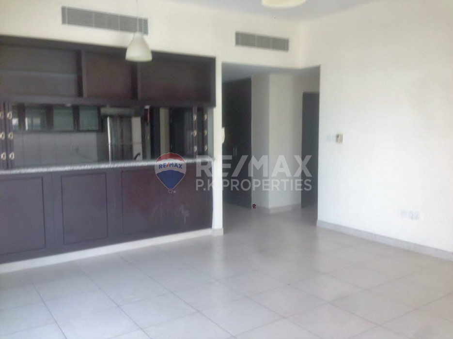 Chiller Free | 2 Bed + Study | 3 Balcony | Vacant - Travo Tower B, Travo, The Views, Dubai