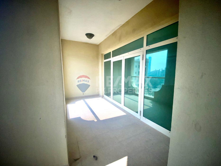 Vacant C Type | Beach Access | Partial Sea View - Al Dabas, Shoreline Apartments, Palm Jumeirah, Dubai
