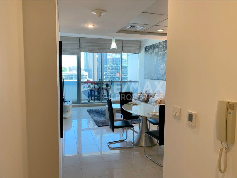 , Bay Central West, Bay Central, Dubai Marina, Dubai