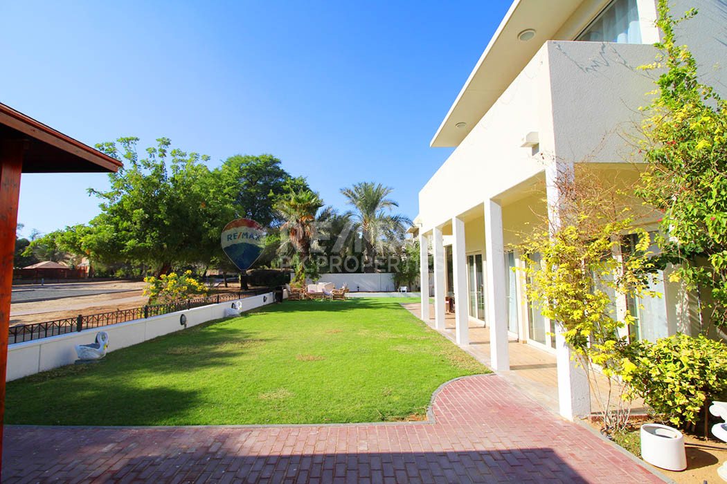 5 Bedrooms Villa for Rent in Arabian Ranches, Dubai - Saheel, Saheel 1, Saheel, Arabian Ranches, Dubai
