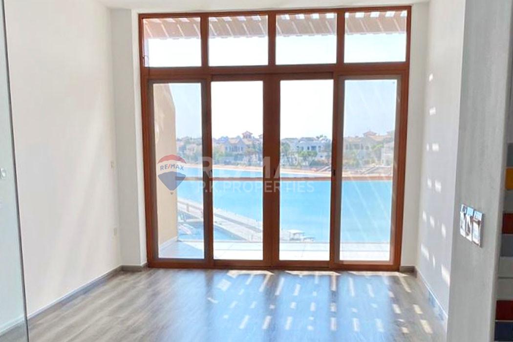 , Palm Views West, Palm Views, Palm Jumeirah, Dubai