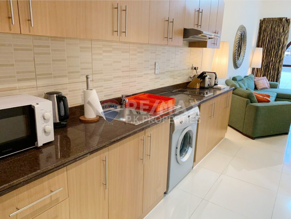 Furnished Studio in Lincoln Park Arjan Dubai on Monthly basis, Lincoln Park Westside, Lincoln Park, Arjan, Dubai