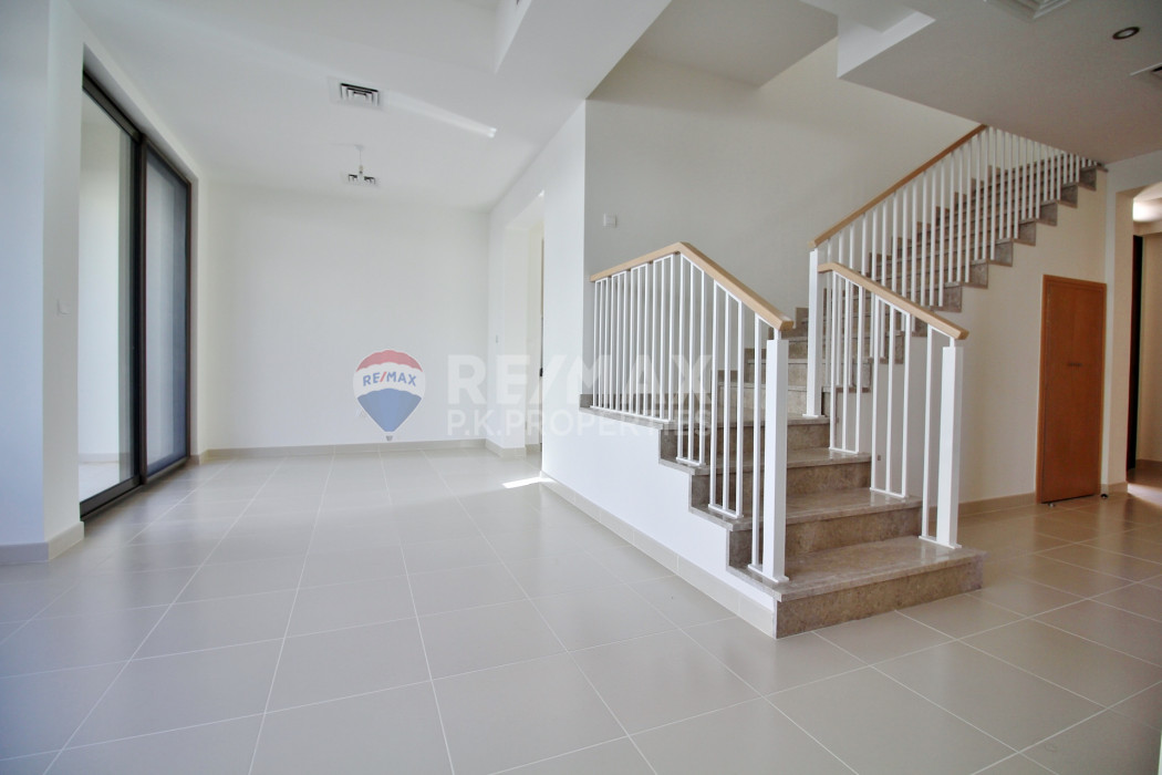 Type J, 3 Bedroom plus Maids Townhouse, Mira Oasis 2, Mira Oasis 1, Mira Oasis, Reem, Dubai