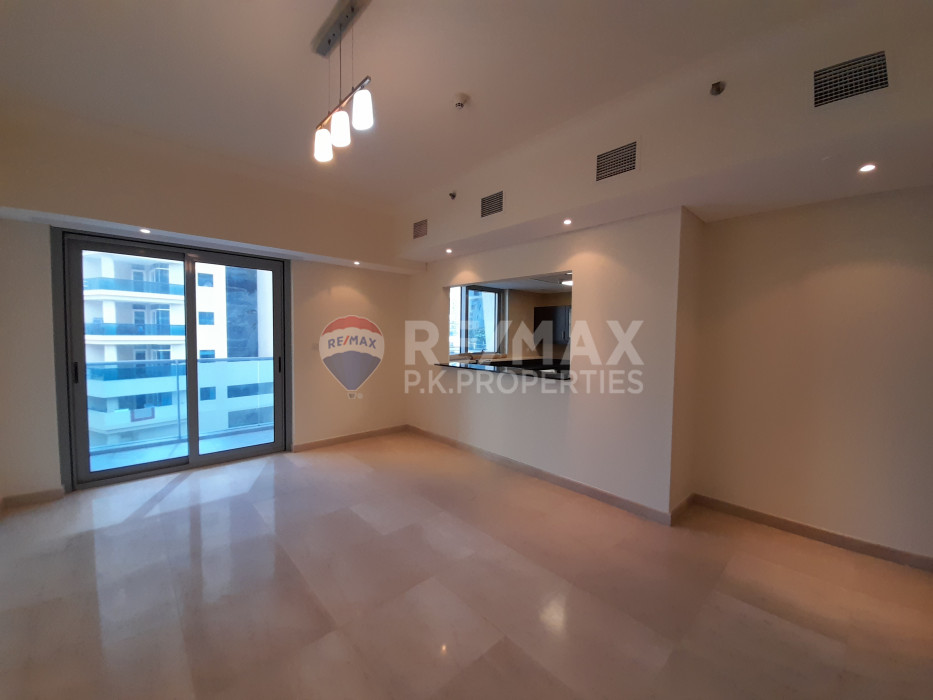 1 Bed | Jewel Tower | Keys With Me | Available Now