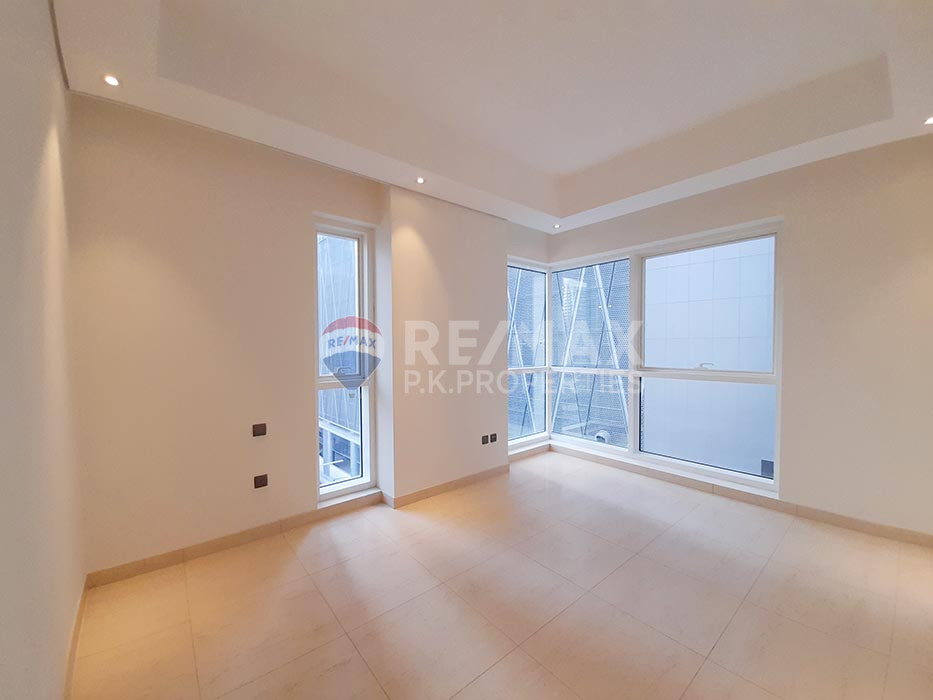 Brand new 2 bedrooms + Maids in Mon Reve for rent - Mon Reve, Downtown Dubai, Dubai
