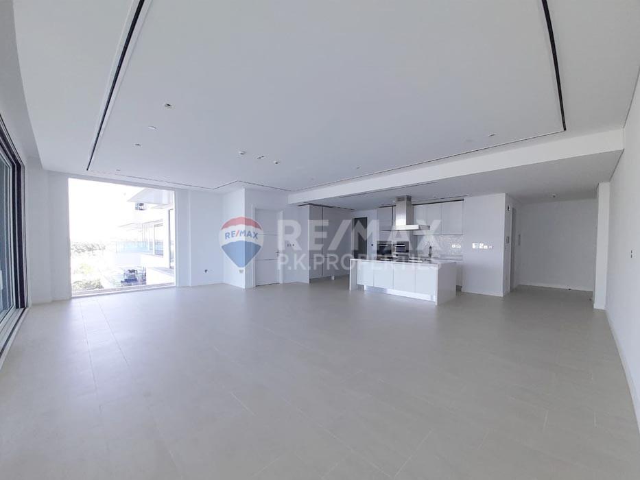 Open plan | 1 bedroom | Large layout - Seventh Heaven, Al Barari, Dubai