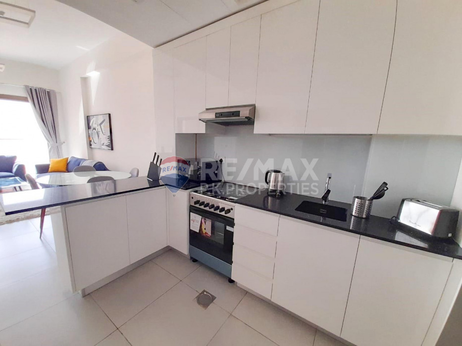 12 Cheques | All bills included | Fully furnished - The Wings, Arjan, Dubai