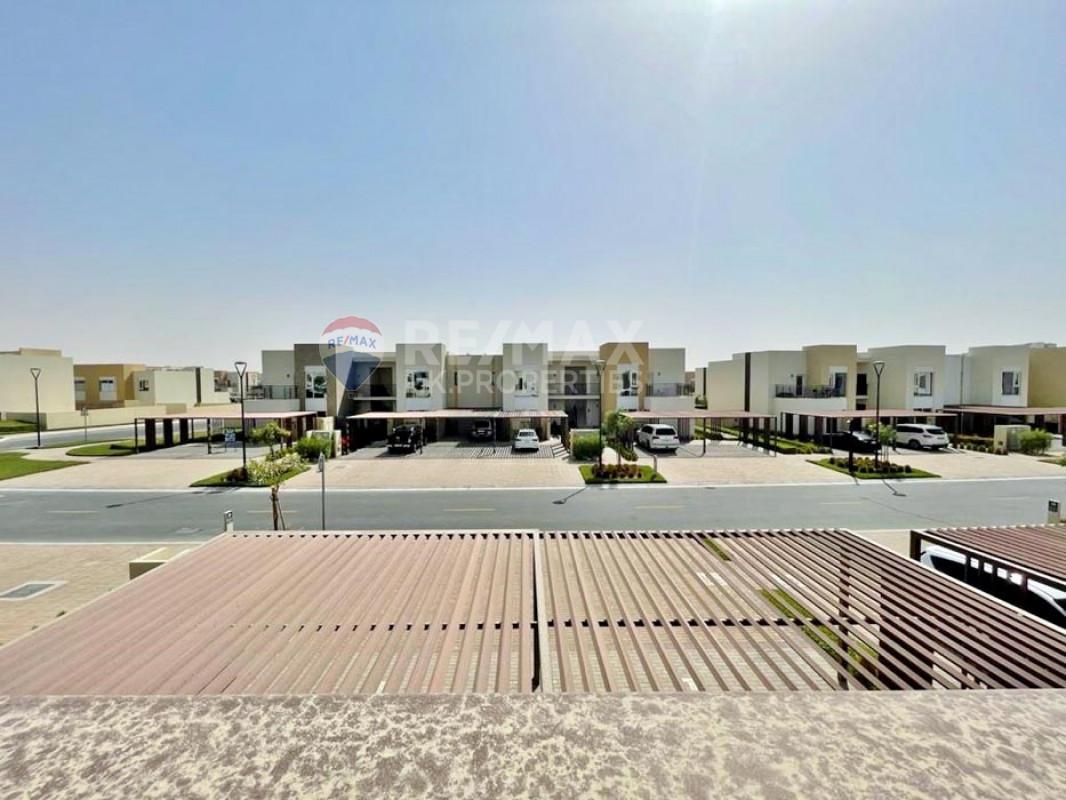 Available NOW | Corner Unit |Next to Pool and Park - Urbana, EMAAR South, Dubai South (Dubai World Central), Dubai