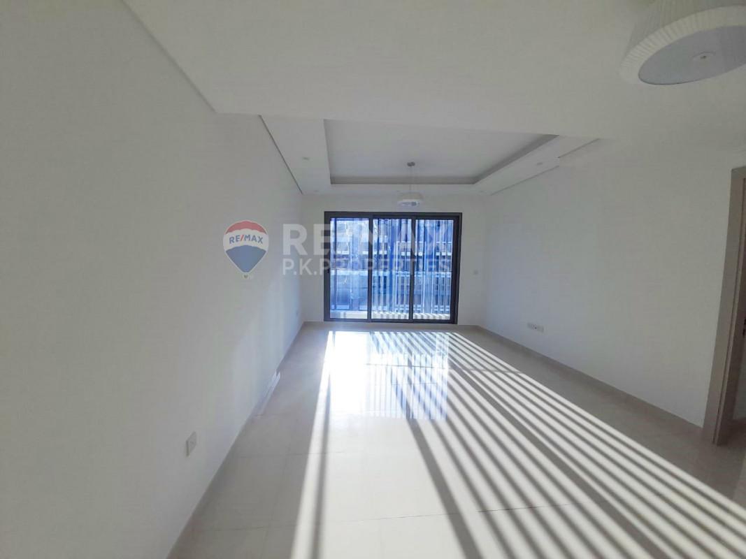 2 months free | 12 cheques |  Brand new - Al Manal Elite, Jumeirah Village Circle, Dubai