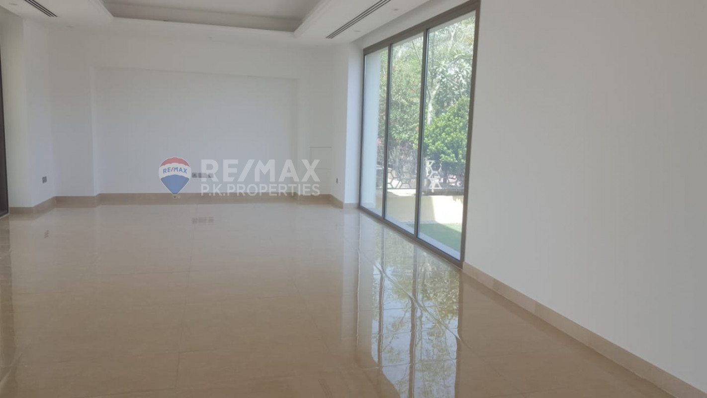 4 Bedrooms Villas for rent in Sustainable City - Dubai, Cluster 5, The Sustainable City, Dubai