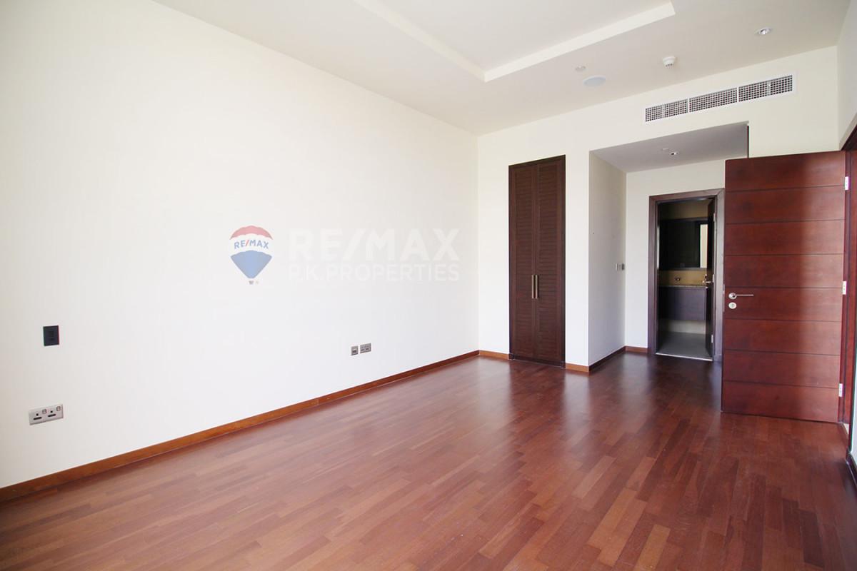 , Amber, Tiara Residences, Palm Jumeirah, Dubai