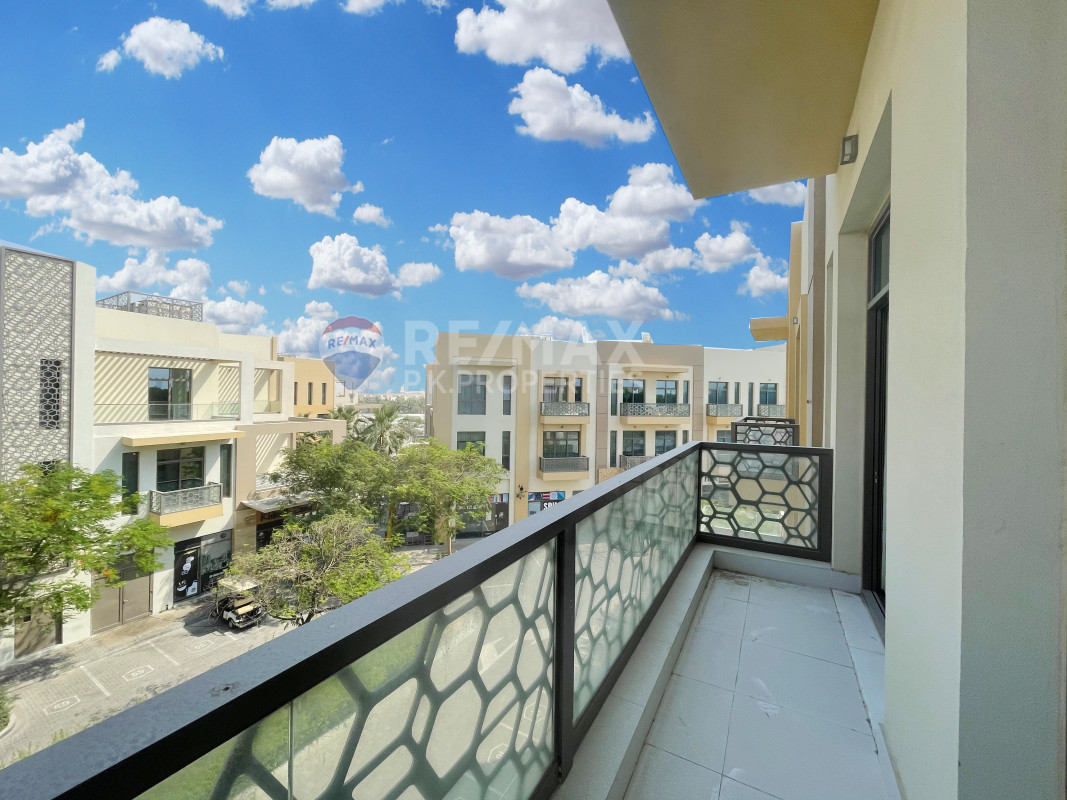 3 Bedrooms villa for rent in Sustainable City, Dubai, The Farm, The Sustainable City, Dubai