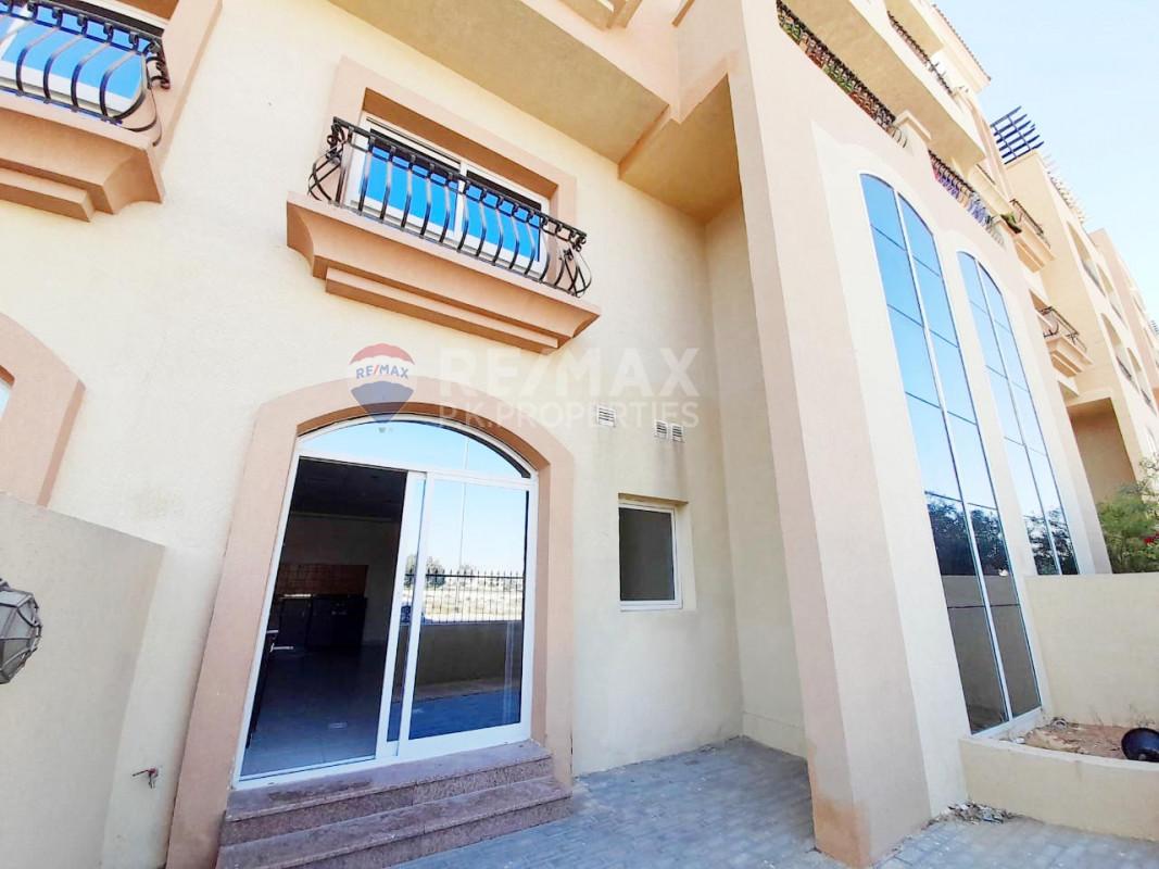 Studio 18K one payment | Diamond Views - Diamond Views 1, Diamond Views, Jumeirah Village Circle, Dubai
