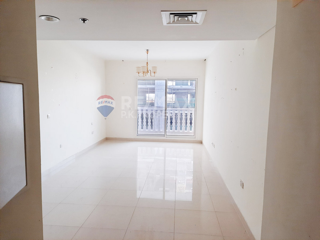 Huge Layout Studio   1 month free   6 Payments   Adore JVC - Adore, Jumeirah Village Circle, Dubai