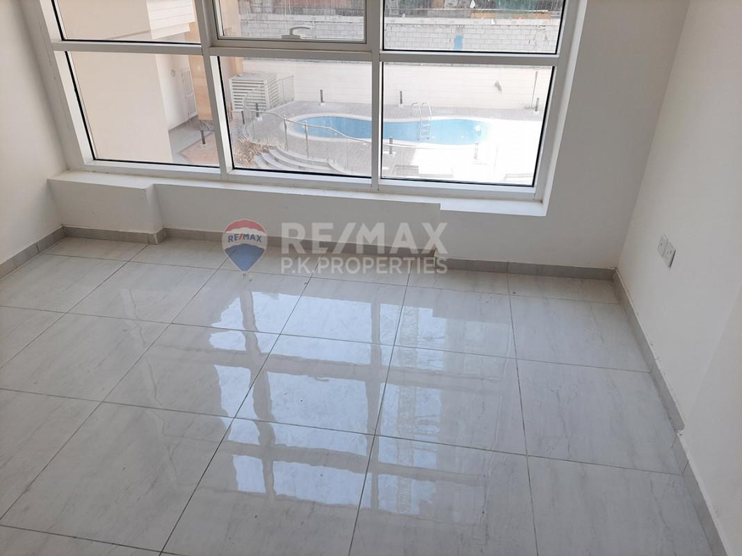 Duplex 2BR Pay 6Chqs   15Days Free   Best deal - Serena 1, Serena Residence, Jumeirah Village Circle, Dubai