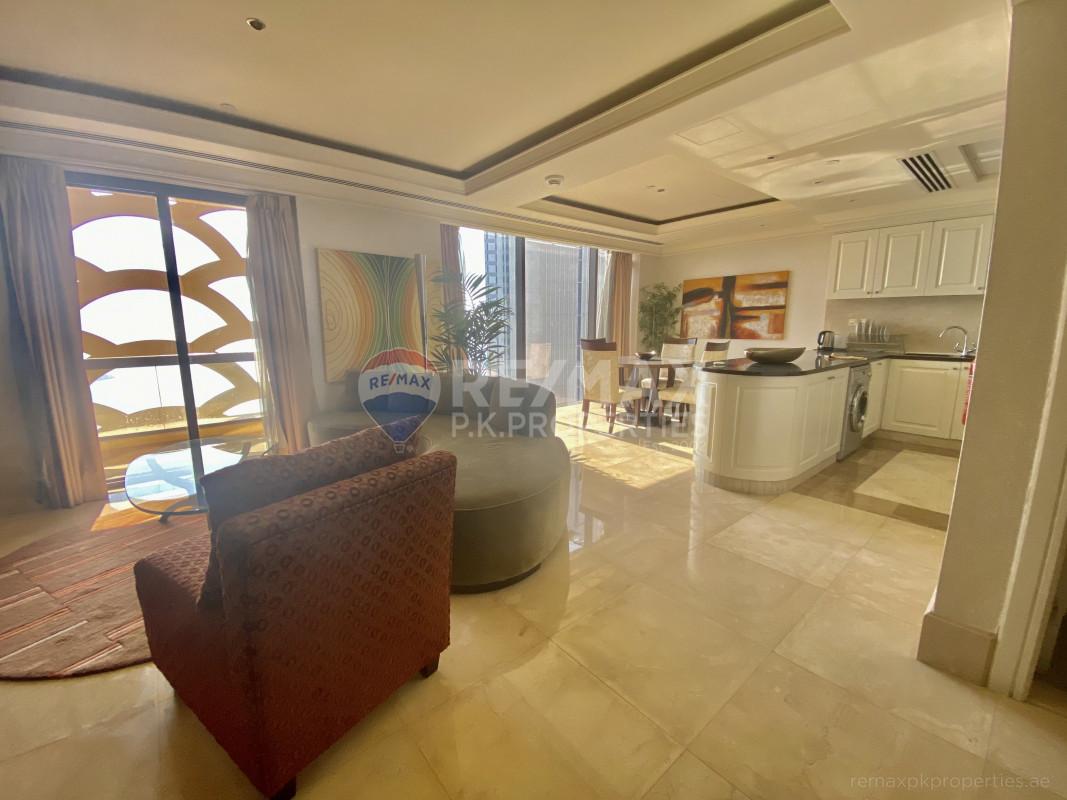 , Murjan 4, Murjan, Jumeirah Beach Residence, Dubai