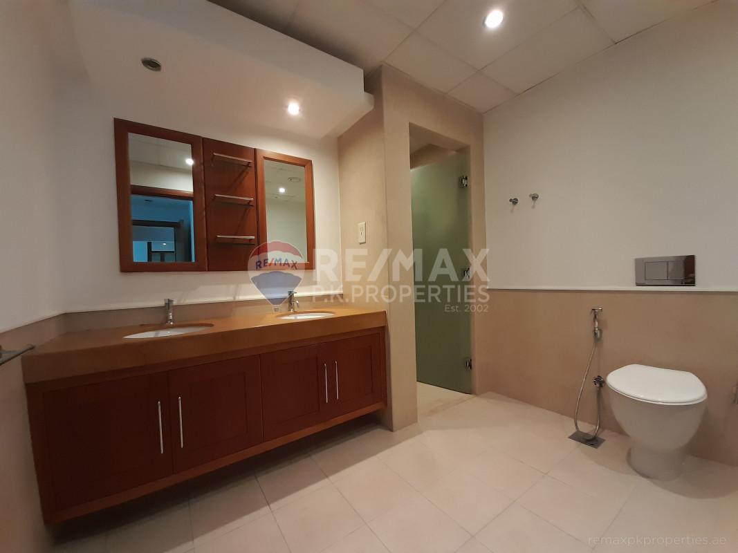 , Mosela Waterside Residences, Mosela, The Views, Dubai