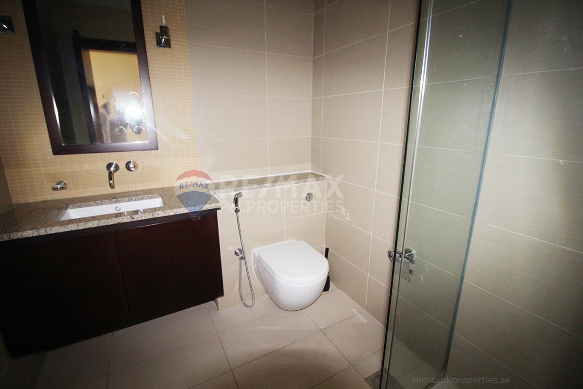 , Emerald, Tiara Residences, Palm Jumeirah, Dubai