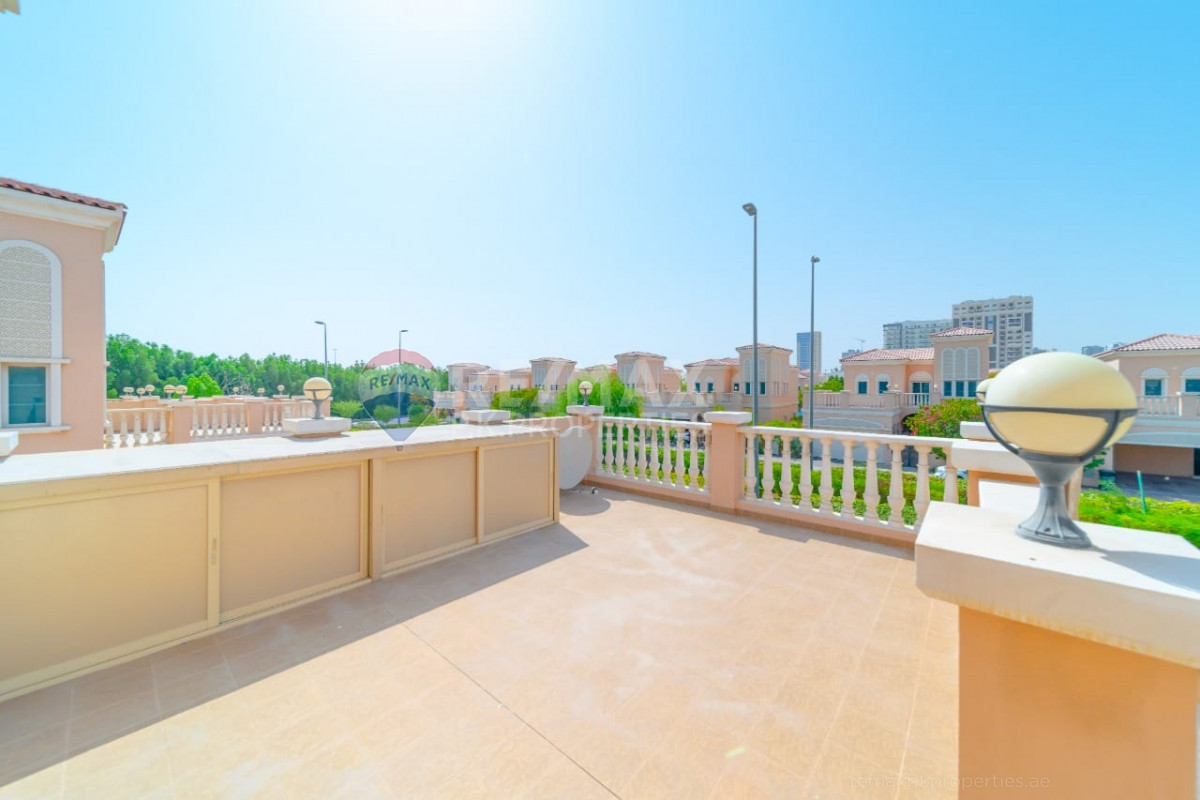 5 Bedrooms | JVC | District 16 | Ready to move in - District 16, Jumeirah Village Circle, Dubai