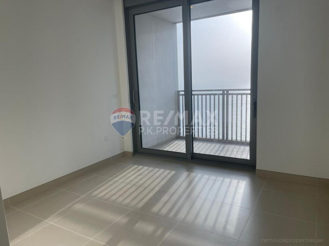 Spacious Superb View Ready to move in 3beds + MAid Room - 5242, Dubai Marina, Dubai