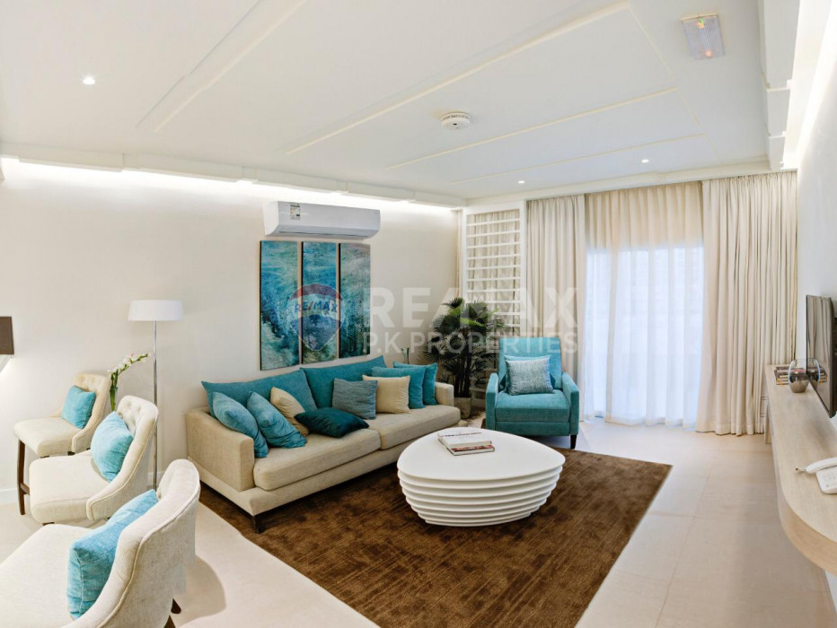 5% BOOKING - Studio-SE7EN CITY, JLT| 0% Commission - Se7en City JLT, Jumeirah Lake Towers, Dubai