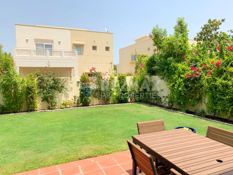 Investors Deal | Type 3 | Back to Back | Rented - Meadows 9, Meadows, Dubai