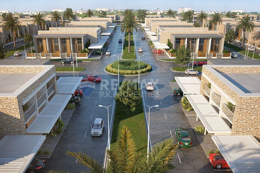 2 Beds loft for sale - apartments in Dubai - Rukan - Cheap, Rukan, Rukan, Dubai