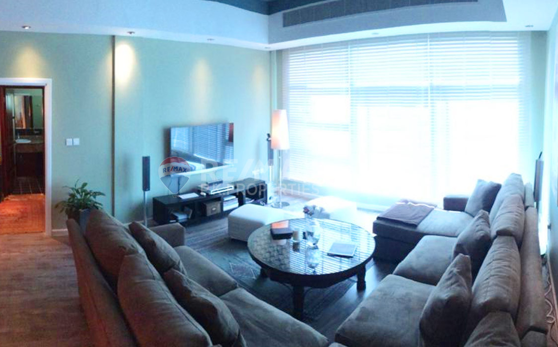 Large 3 Bedroom Villa | Tenanted | Exclusive With Me - Shamal Terraces, Jumeirah Village Circle, Dubai
