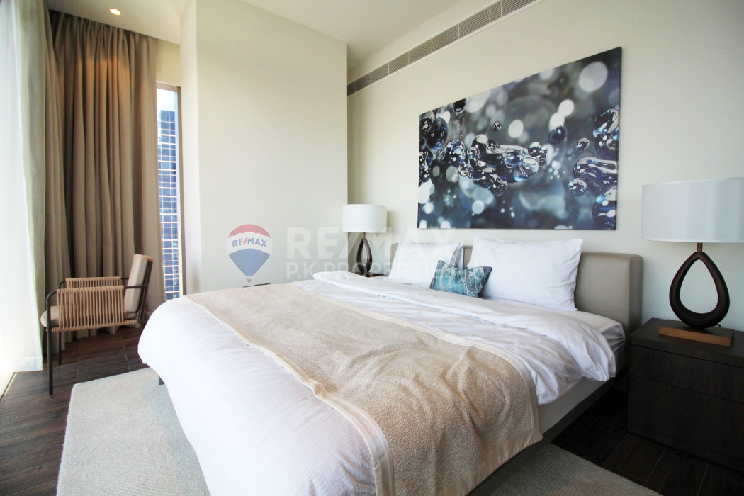 No Commission | Full Marina View - Jumeirah Living Marina Gate, Marina Gate, Dubai Marina, Dubai