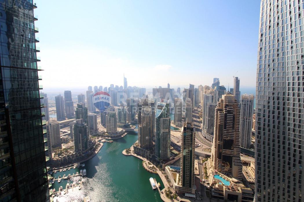 , Jumeirah Living Marina Gate, Marina Gate, Dubai Marina, Dubai