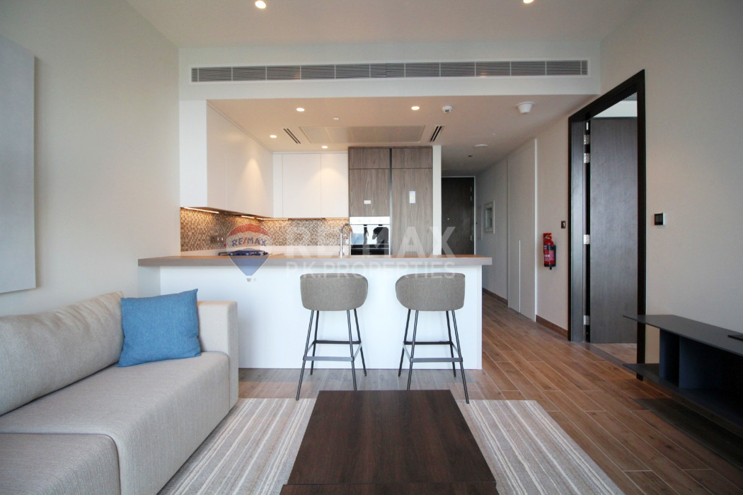 No Commission | 3 Year Payment Plan | 1 Bed