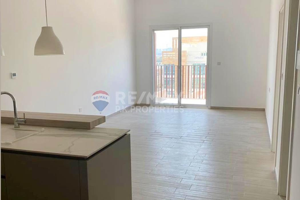 Great Price - Investor Deal - Large 1 Bedroom - Eaton Place, Jumeirah Village Circle, Dubai