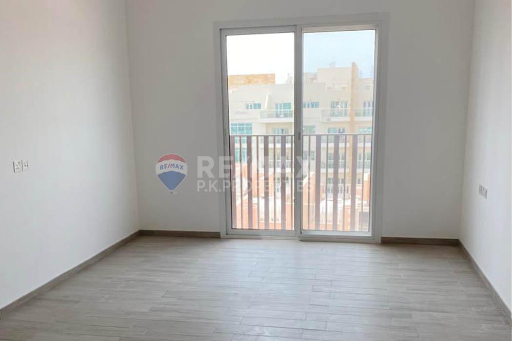 Investors Deal | Large 2 Bedrooms |  Eaton Place - Eaton Place, Jumeirah Village Circle, Dubai