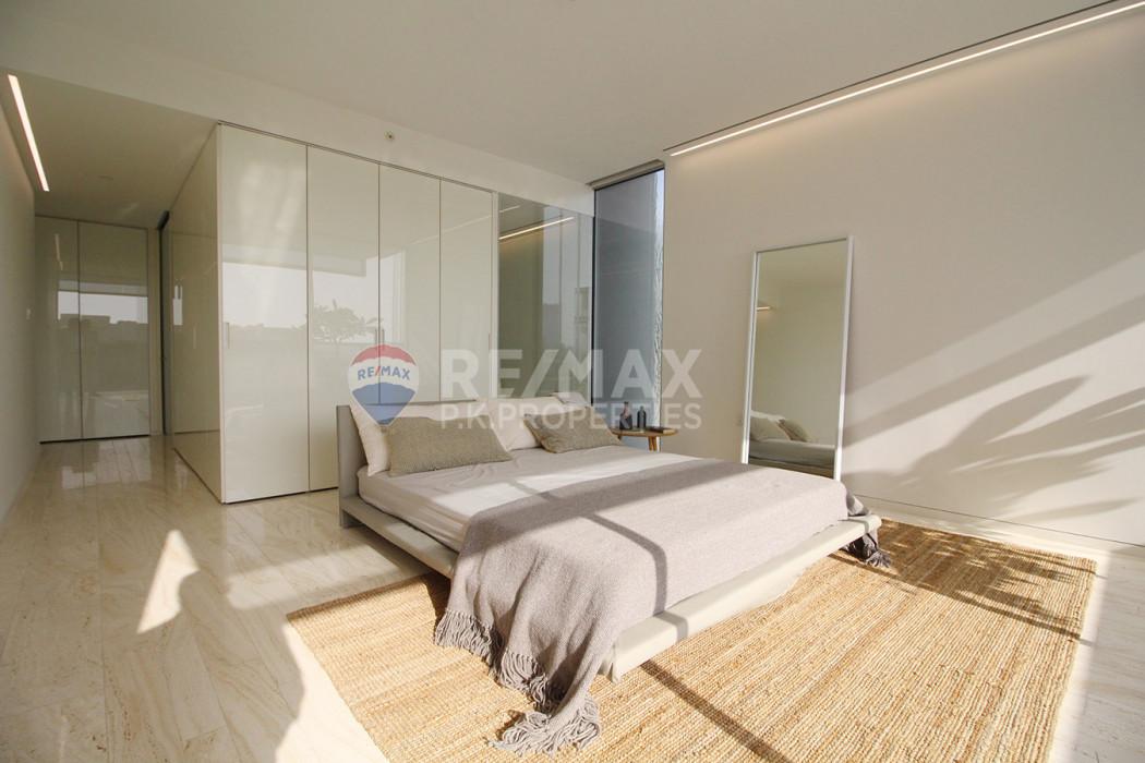 , Muraba Residence, The Crescent, Palm Jumeirah, Dubai