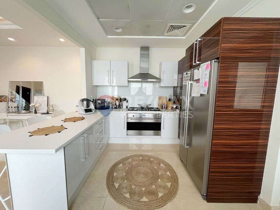 4 bedroom Villa for rent in Sustainable City - Dubai, Cluster 3, The Sustainable City, Dubai