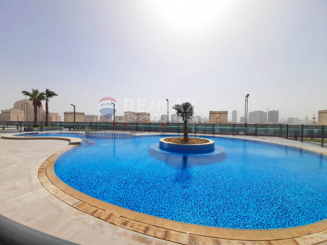 Investor deal   Best view   Best quality in JVC - Bloom Towers, Jumeirah Village Circle, Dubai