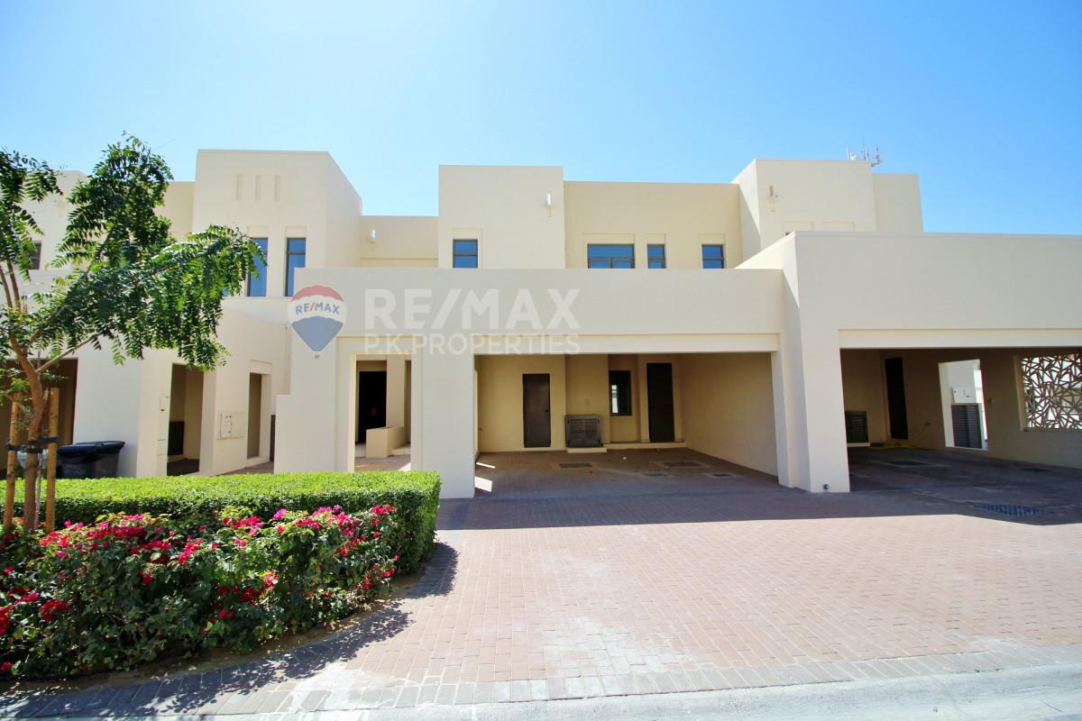 EXCLUSIVE to PK | Type I | 3 Beds + Maids | Rented - Mira Oasis 3, Mira Oasis, Reem, Dubai