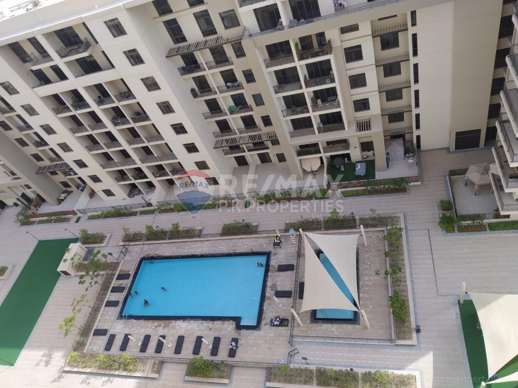 Ready To Move In | 10% DP | 3 Year Payment Plan - Rawda Apartments, Town Square, Dubai