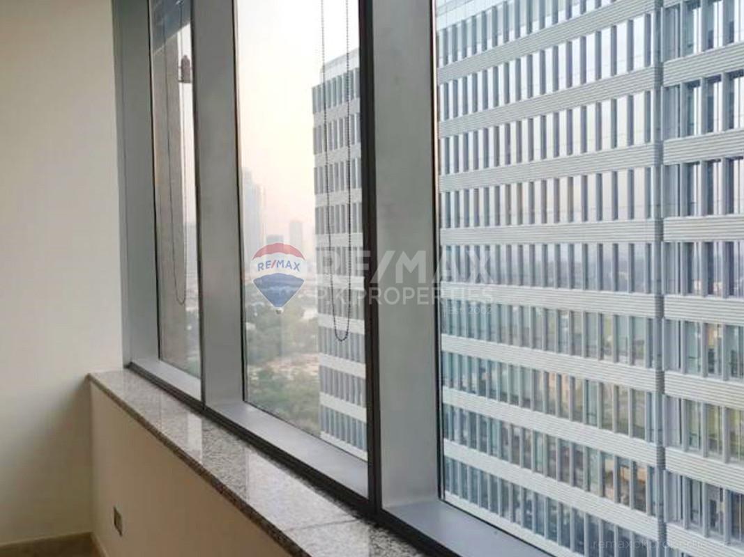 Prime location In DIFC   | Vacant | Good invest - Sky Gardens, DIFC, Dubai