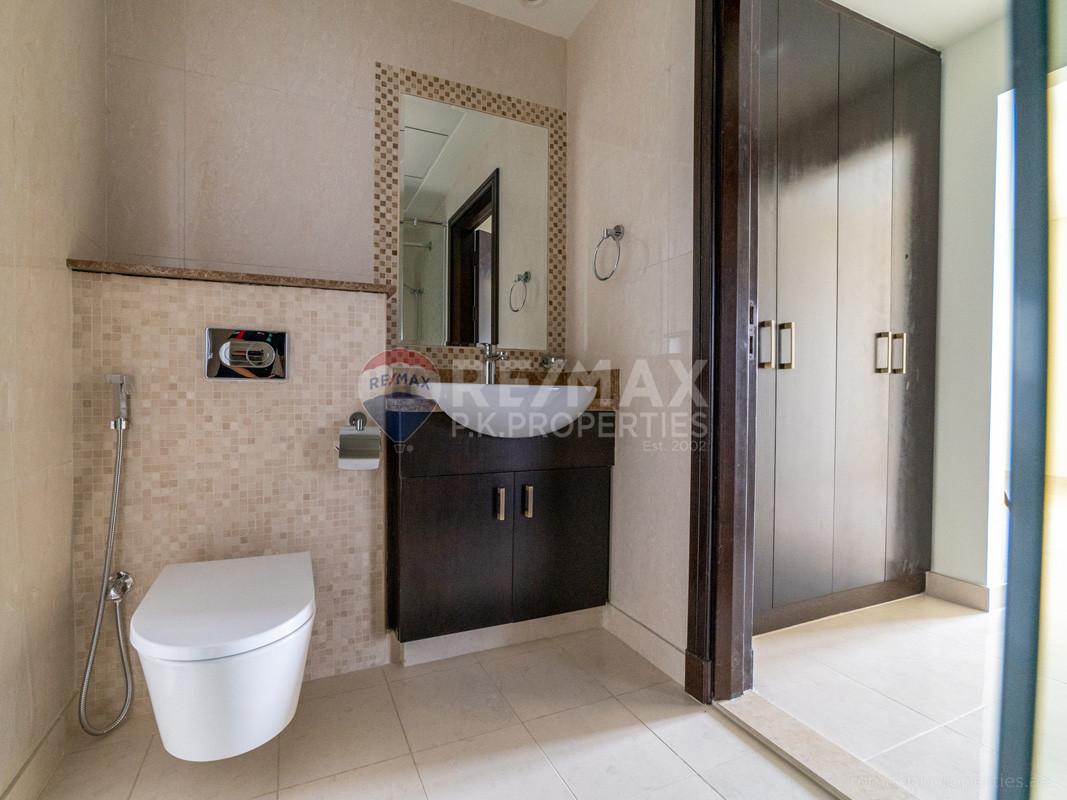 , Balqis Residences, Kingdom of Sheba, Palm Jumeirah, Dubai